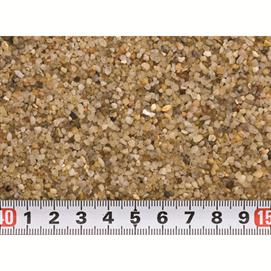 Neptun grus 1-2 mm 10 Ltr.