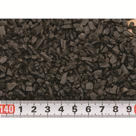 Merkur grus 3-5 mm 10 Liter.