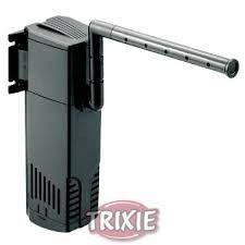 Trixi Aquapro 200 pumpe.