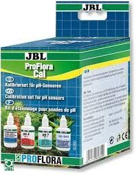 Jbl Proflora kalibrerings sæt