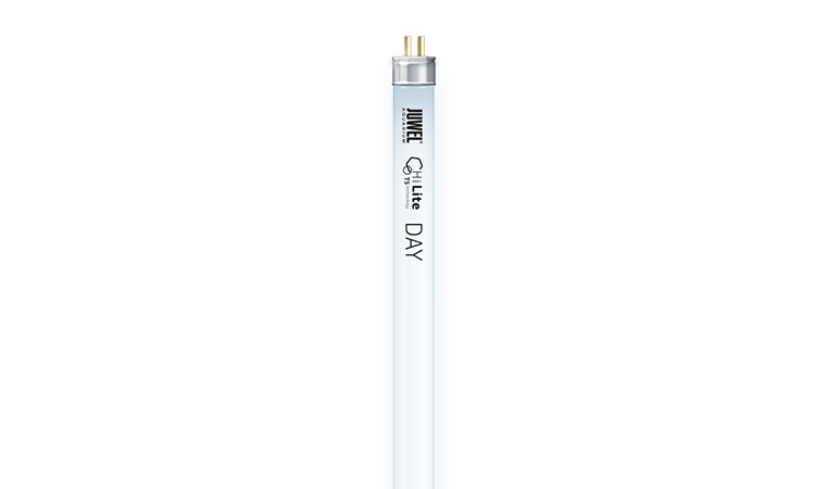 Juwel Hi - Lite Day 54 watt. kort type