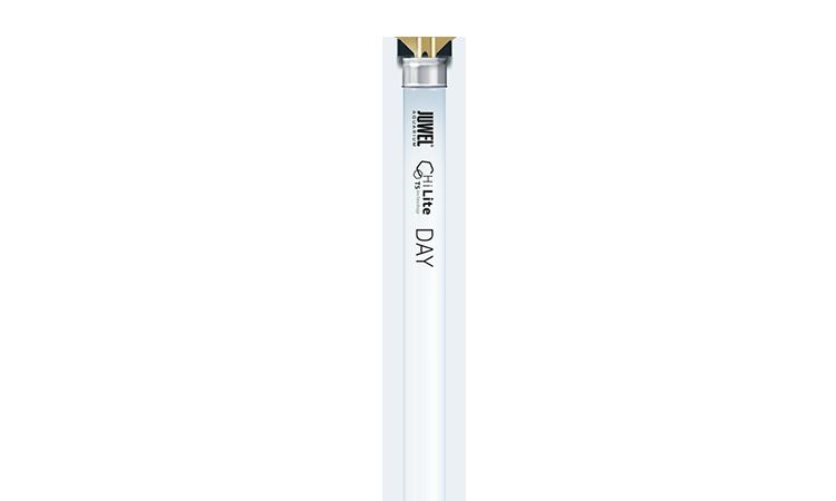 Juwel Hi - Lite Day 54 watt. Lang type