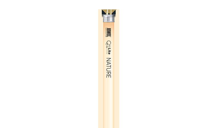 Juwel Hi - Lite Nature 54 watt. kort model