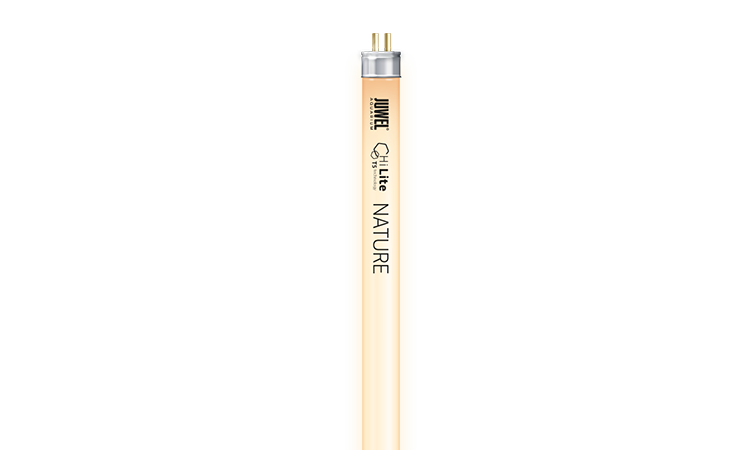 Juwel Hi - Lite Nature 54 watt. Lang model