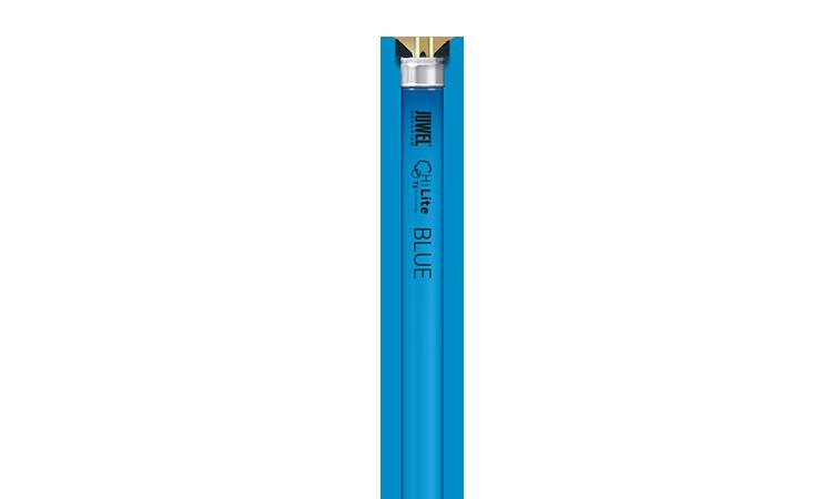 Juwel Hi - Lite Blue 54 watt. lang type