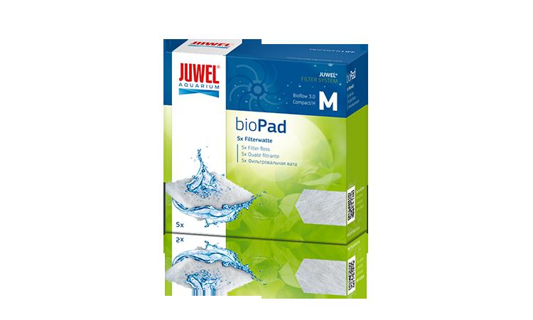 Juwel Bio pad str. M