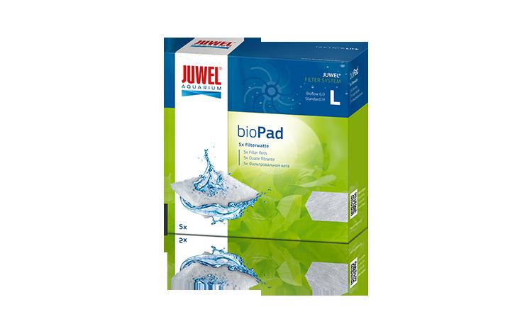 Juwel Bio pad str. L