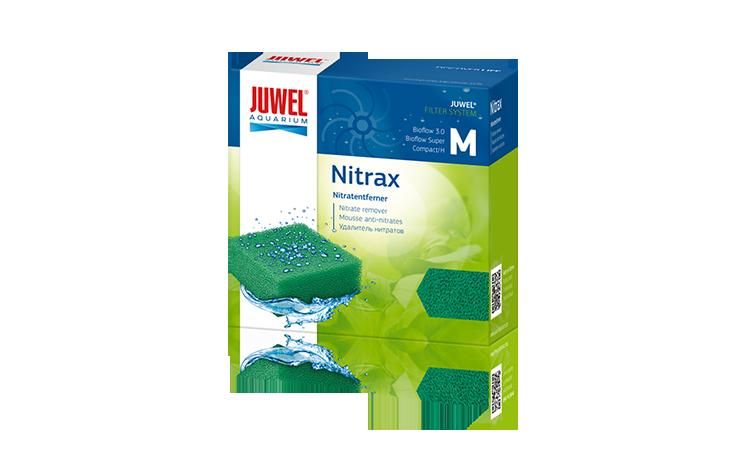 Juwel Nitrax str. M