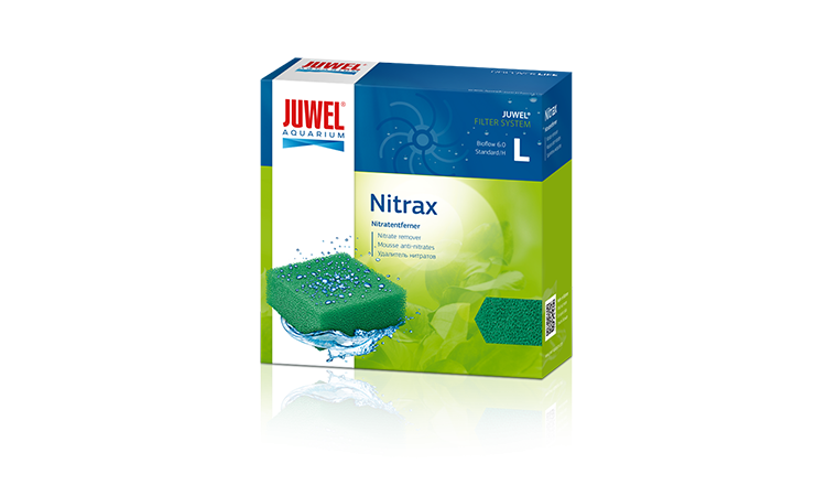 Juwel Nitrax str. L