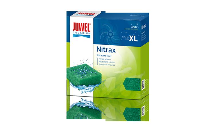 Juwel Nitrax str. XL