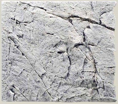 BTN Slimline White limestone 50 A
