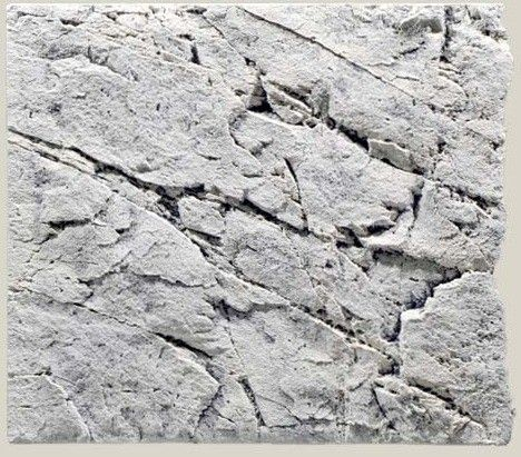 BTN Slimline White limestone 50 B