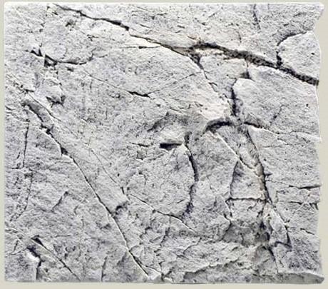 BTN Slimline White limestone 60 A