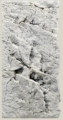 BTN White limestone 60 C