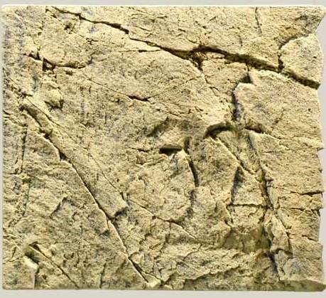 BTN Slimline Sand 60 A