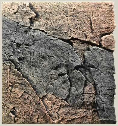 BTN Slimline Basalt / Gneiss 60 A