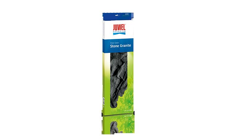 Juwel Stone granite Filtercover