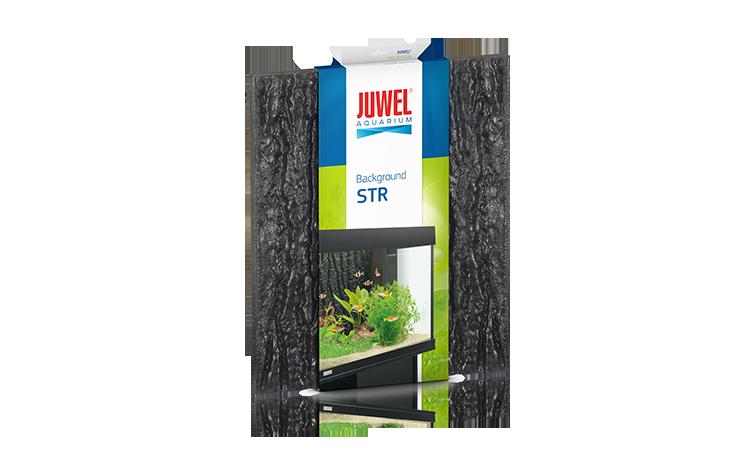 Juwel Bark 59,5 x 50 cm.