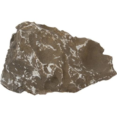 Elefantskind sten