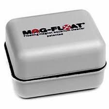 Macfloat Large Algemagnet.