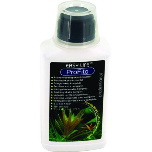 Easy life Profito flydende plantegødning 250 ml