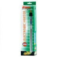 Akvastabil Family 54 LTR. Akvarie startsæt med Led lys