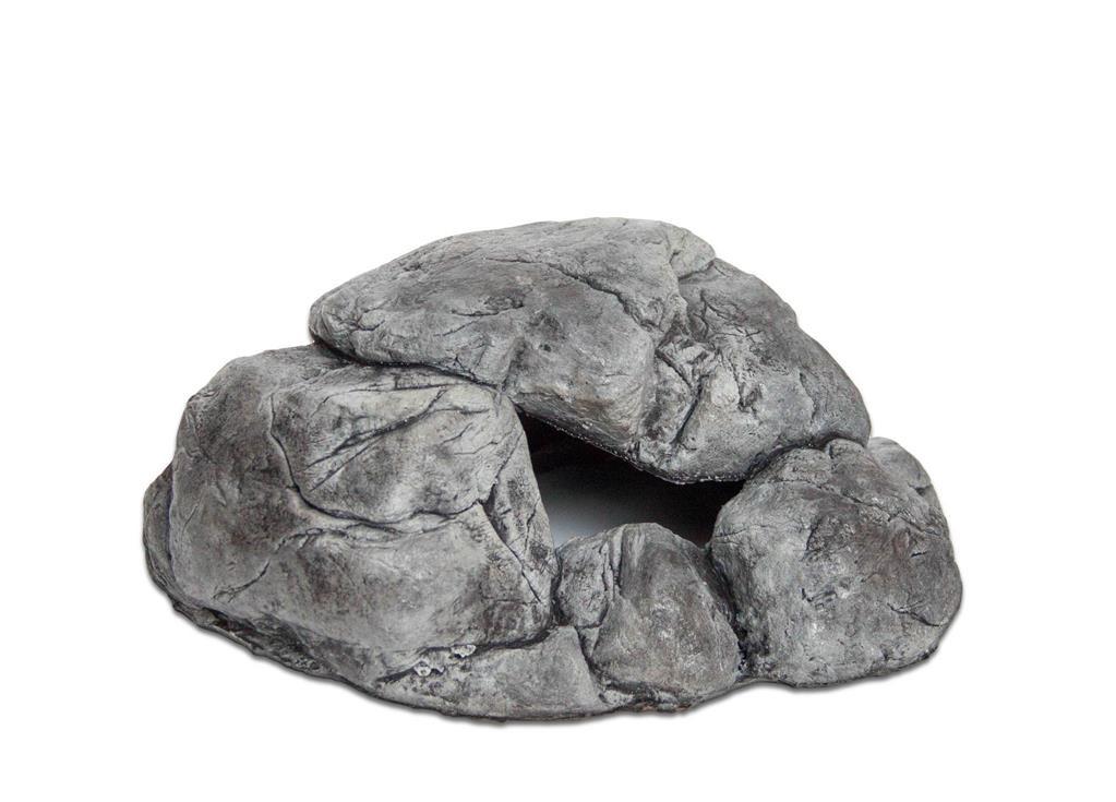 Prestige stone kh 45 grå