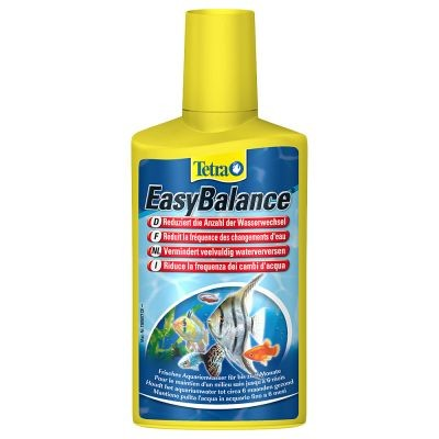 Tetra Easy balance 250 ml.