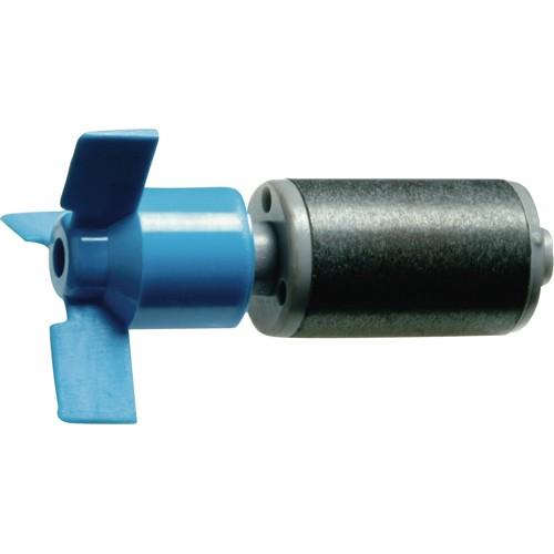 Juwel Impeller til Eccoflow - Bioflow 600 pumpen ( PT UDSOLGT )