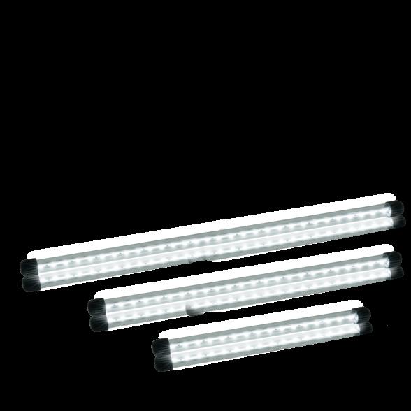 Juwel NovoLux Ledrør White 49 cm