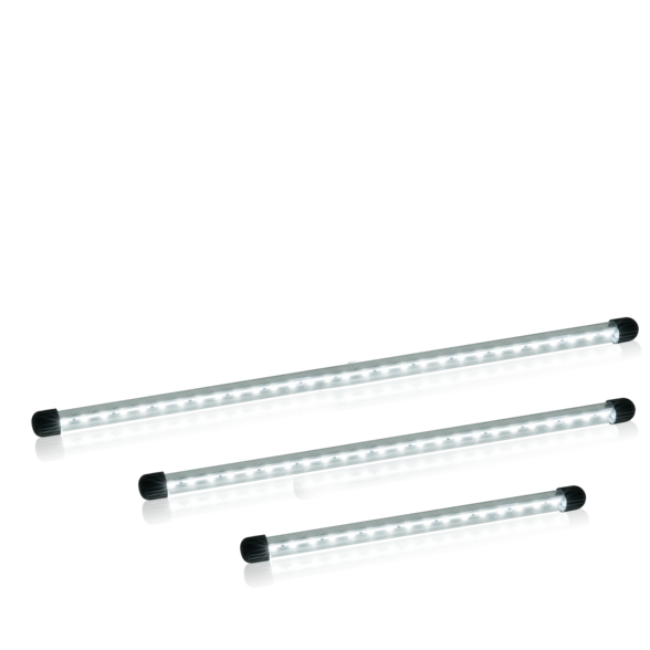 Juwel NovoLux Ledrør White 68 cm
