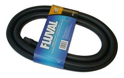 Fluval FX- 4 - 5 - 6 slange