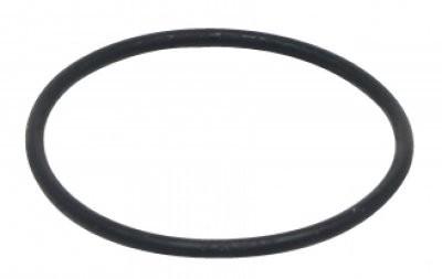Fluval FX 4 Motor seal ring