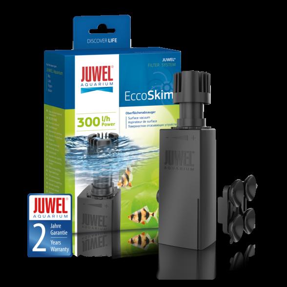 Juwel EccoSkim pumpe