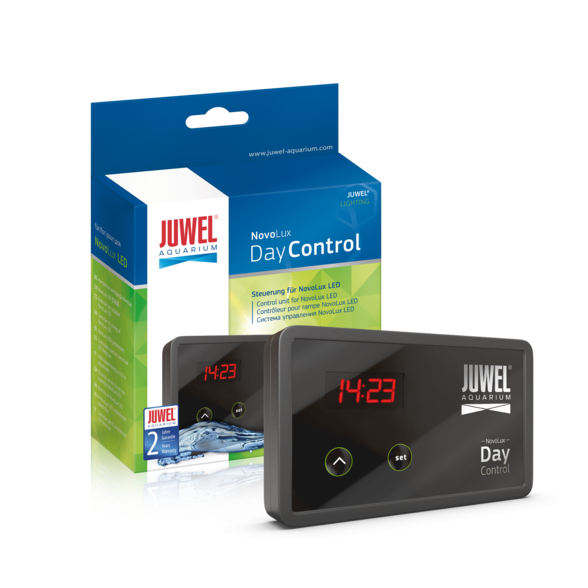 Juwel NovoLux Led Day Controller.