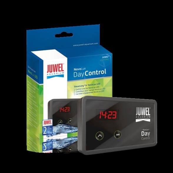 Juwel NovoLux Led Day Controller.