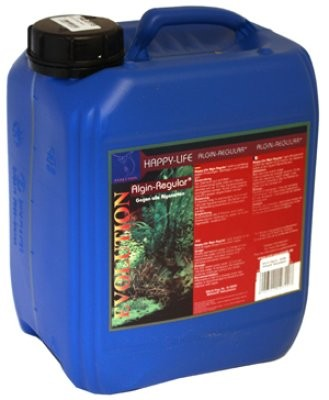 Happylife Algin regular algemiddel 5 Liter