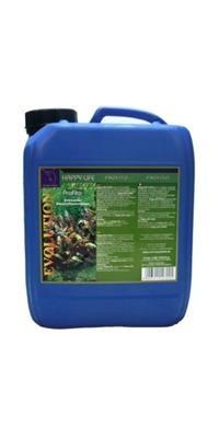 Happyplant flydende plantegødning 5 Liter