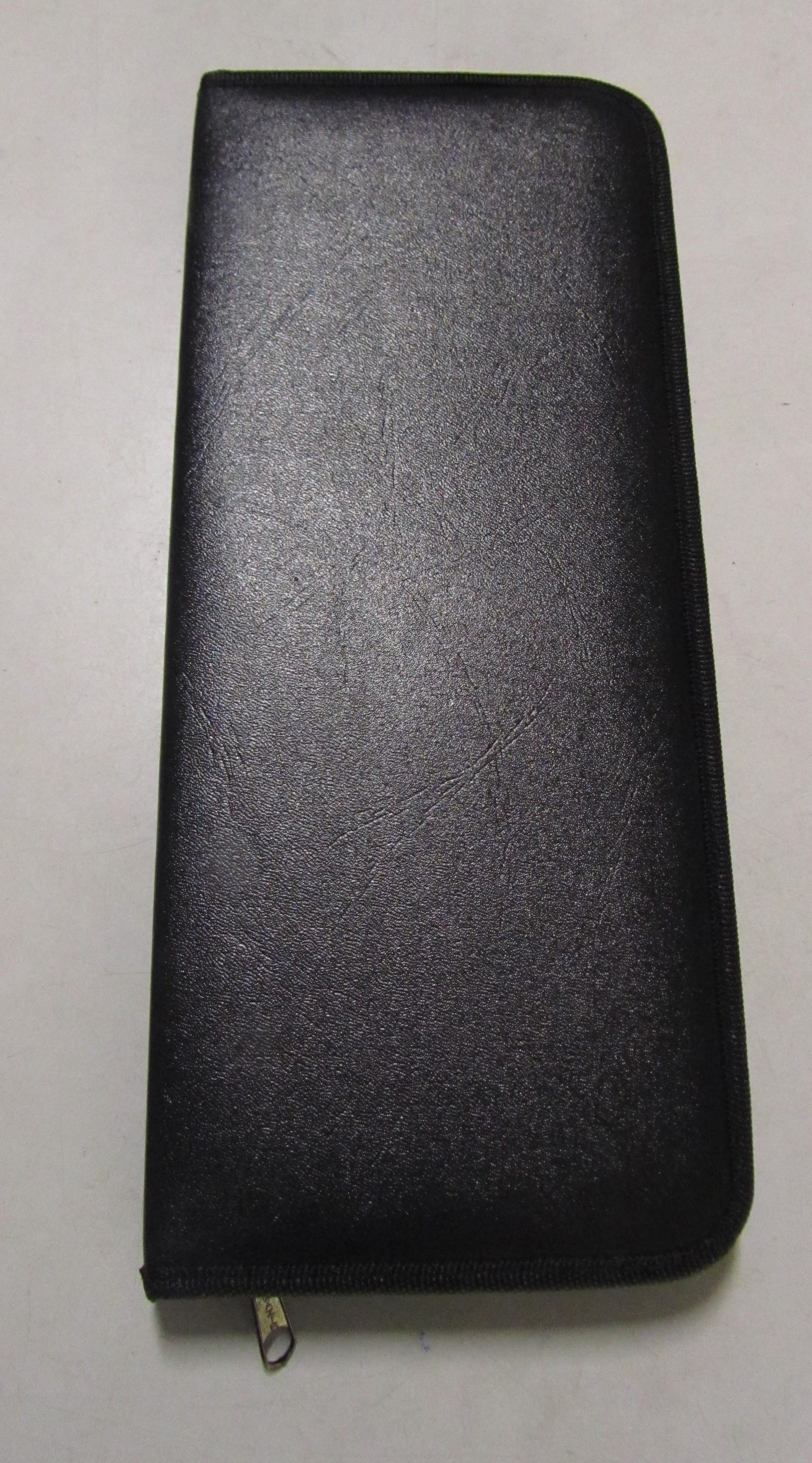 Aquascaping kit 30 cm.